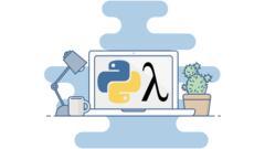 Python Lambdas Deep Dive