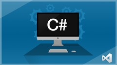 Master the Art of Writing Clean Code in C#