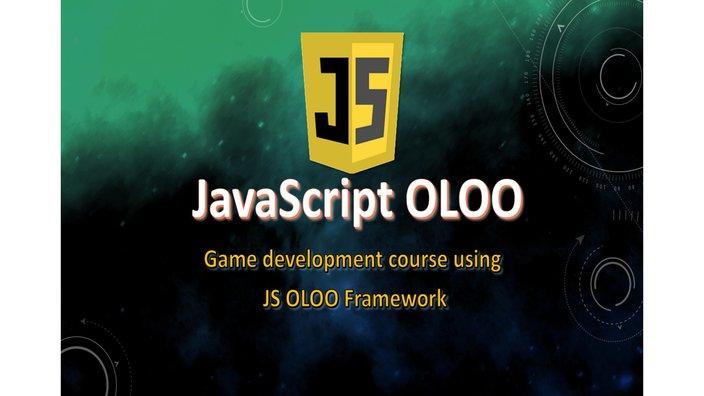 Using JavaScript OLOO in game development