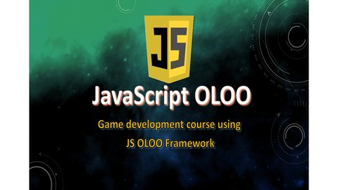 Using JavaScript OLOO in game development