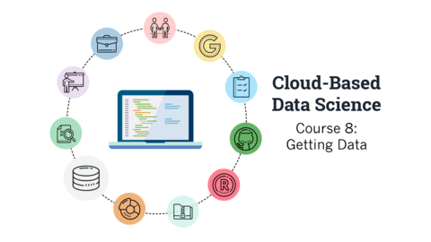 Getting Data