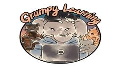 Learn To Test Like A Grumpy Programmer