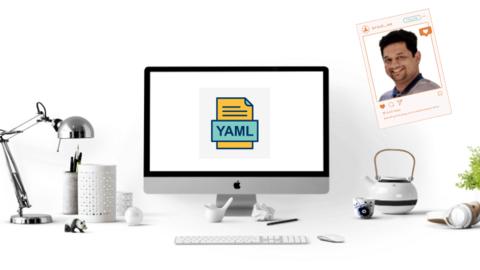Introduction to YAML