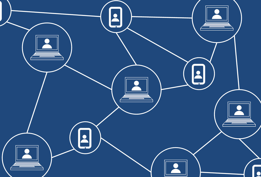 Create Your Own Blockchain From Scratch