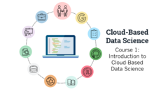 Introduction to Cloud-Based Data Science