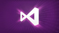 Double Your Coding Speed with Visual Studio and ReSharper