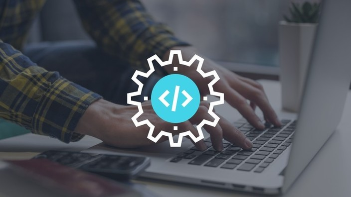 Automate Application with Specflow and Selenium WebDriver C#