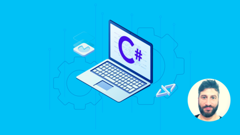 Functional Programming in C# with Categories