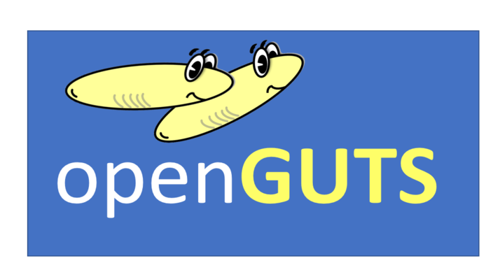 Using openGUTS for survival analysis