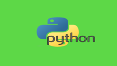 Learn Python the Practical Way [Coding Interview Exercises]