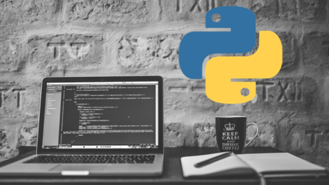 Python Exercises Collection